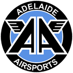 Adelaide Airsports